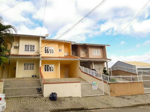 casa residencial para alugar - 40207.004