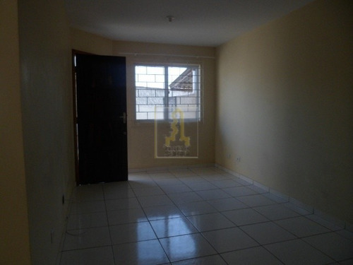 casa residencial para alugar - 90147.18