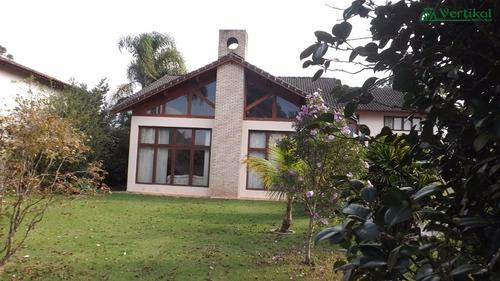 casa residencial para locacao, condominio granja viana ii, granja viana - l-3310