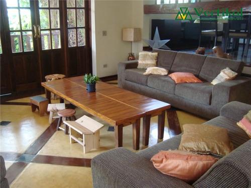casa residencial para locacao ou venda, sao paulo ii -  aceita permuta ! - l-2481