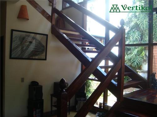 casa residencial para locacao ou venda, sao paulo ii -  aceita permuta ! - v-2481