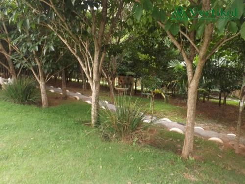 casa residencial para locacao, san filipi. - l-2640