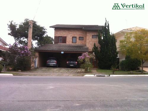 casa residencial para locacao, sao paulo ii, granja viana - l-2971