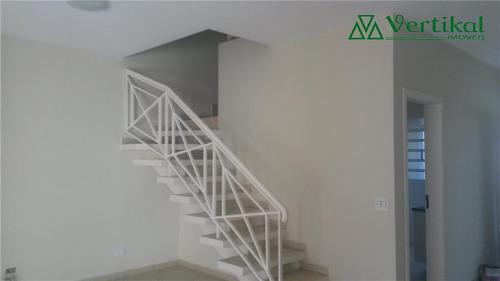 casa residencial para locacao, villas da granja ii - l-2027