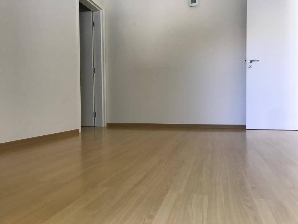 casa residencial para locação, alphaville campinas, campinas/sp. - ca0225