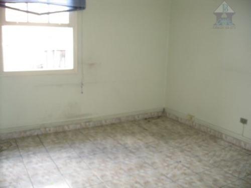 casa residencial para locação, bairro inválido, cidade inexistente - ca0854. - ca0854 - 33598348