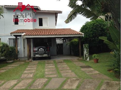 casa residencial para locação. - ca0165
