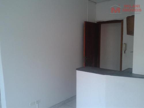 casa residencial para locação - ca0232