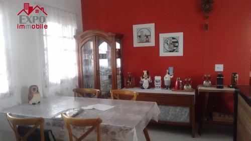 casa  residencial para locação, caminhos de san conrado, campinas. - ca0097