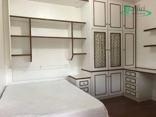 casa residencial para locação, campeche, florianópolis. - ca1256