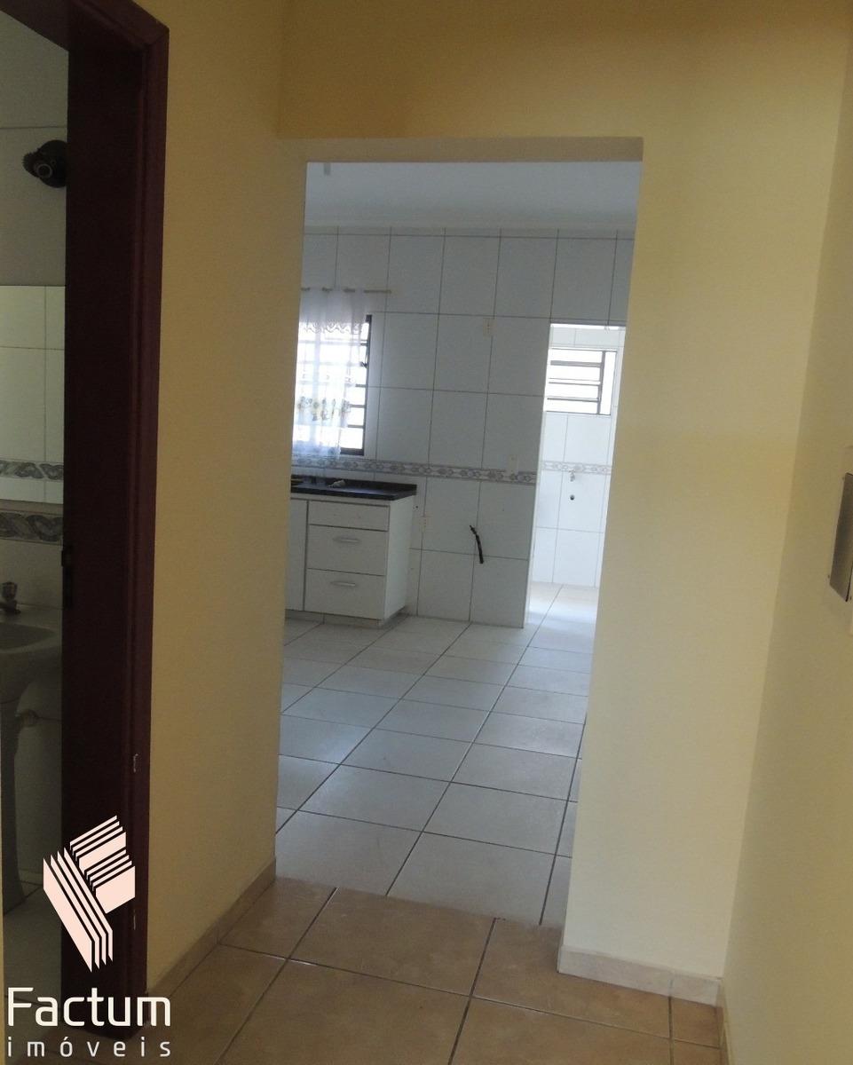 casa residencial para locação campo limpo, americana 2 dormitórios, 1 sala, 2 banheiros, 2 vagas 130,00 m² construída, 130,00 m² útil - ca00237 - 34472975