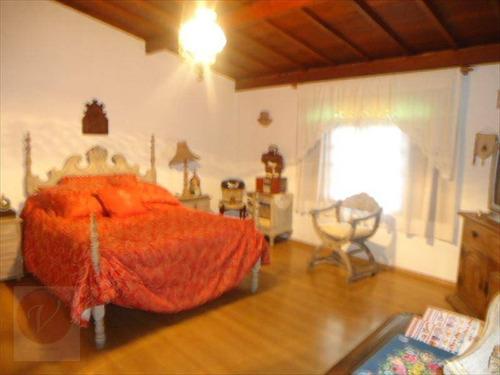 casa residencial para locação, casa branca, santo andré - ca0329. - ca0329