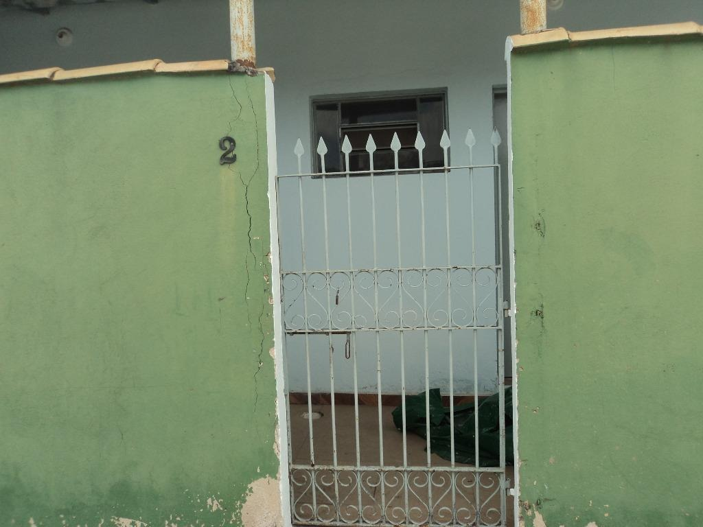 casa residencial para locação, chácara esperia, piracicaba - ca2036. - ca2036