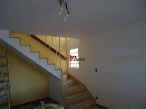 casa residencial para locação, cidade satélite, atibaia. - ca1213