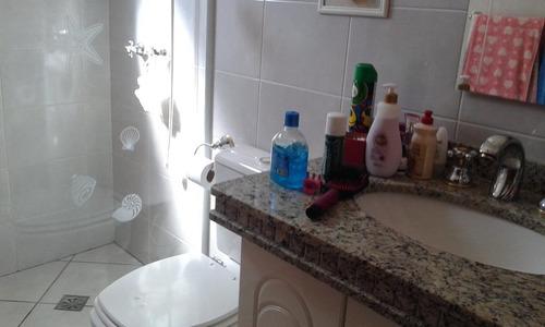 casa residencial para locação, condomínio itatiba country club, itatiba. - ca0606