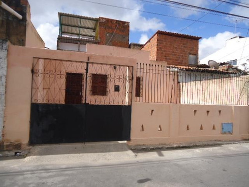 casa residencial para locação, cristo redentor, fortaleza. - codigo: ca0500 - ca0500