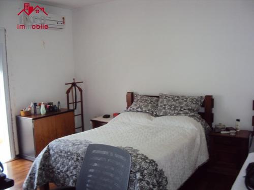 casa residencial para locação, dae, campinas. - ca0045