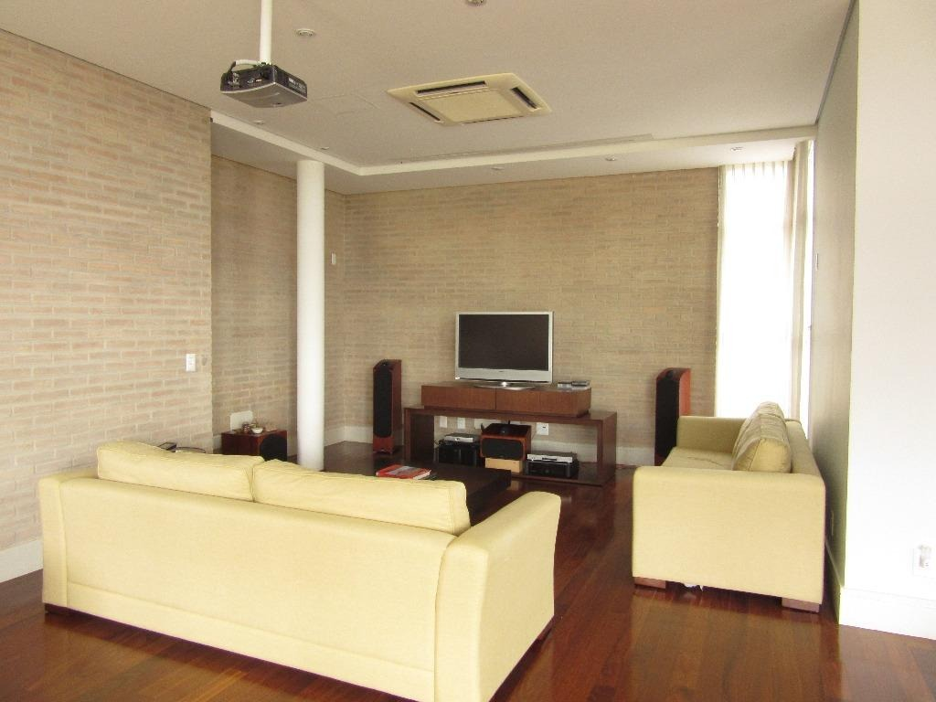 casa residencial para locação e venda, malota, jundiaí/sp. - ca4920