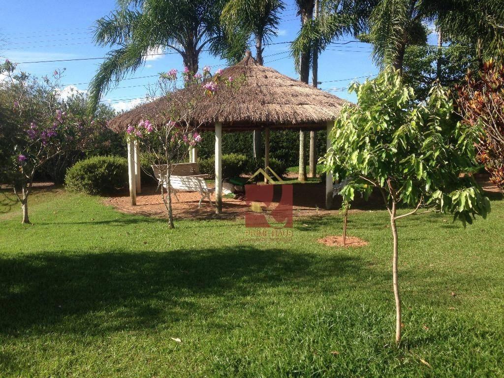 casa residencial para locação, gramado, campinas. - ca0204