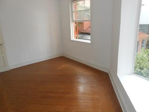 casa residencial para locação, higienópolis, são paulo - ca0406. - ca0406