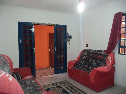 casa residencial para locação, iaa, piracicaba. - ca0234