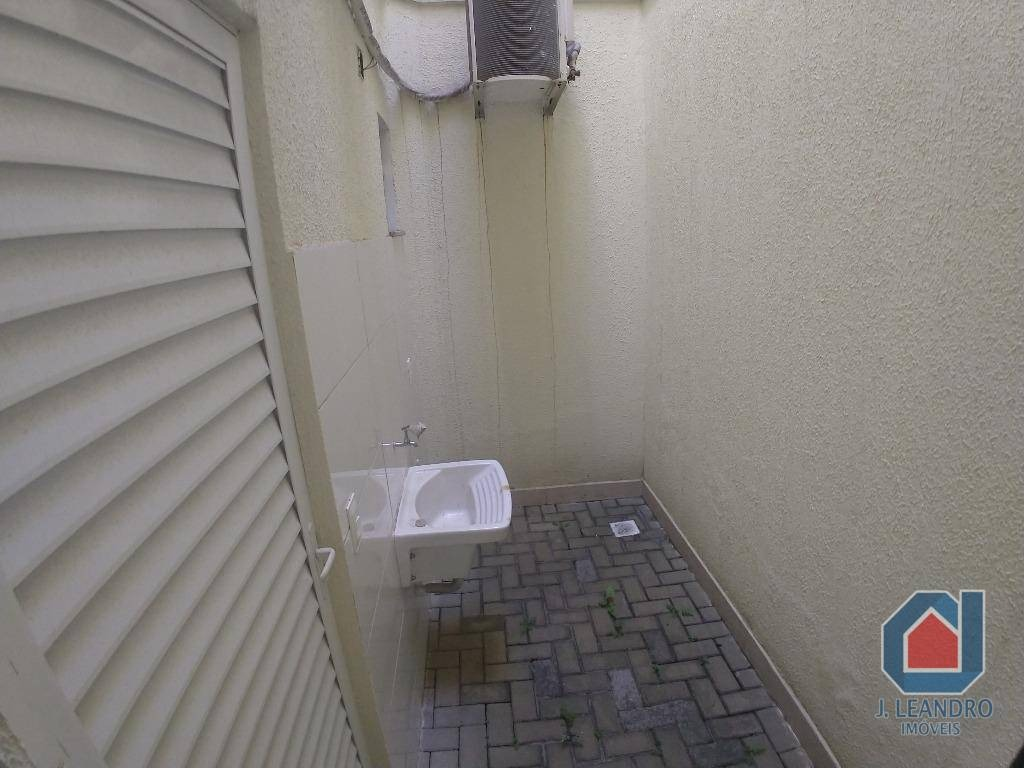 casa residencial para locação, jacarepaguá, rio de janeiro. - ca0135