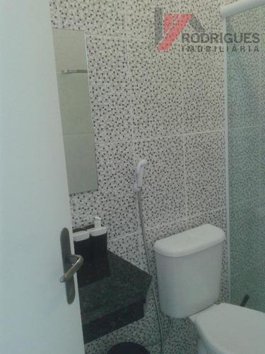 casa residencial para locação, jardim alvinópolis, atibaia - so0001. - ca0992