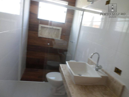 casa residencial para locação, jardim boer i, americana - ca0289. - ca0289