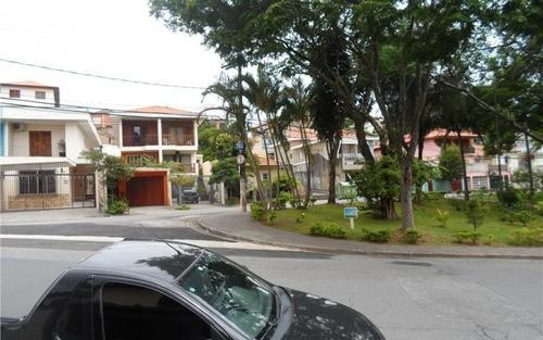 casa residencial para locação, jardim bonfiglioli, são paulo.