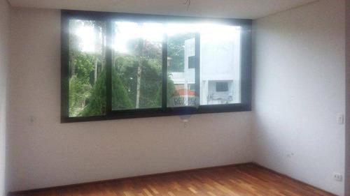 casa residencial para locação, jardim dos estados, são paulo - ca0104. - ca0104