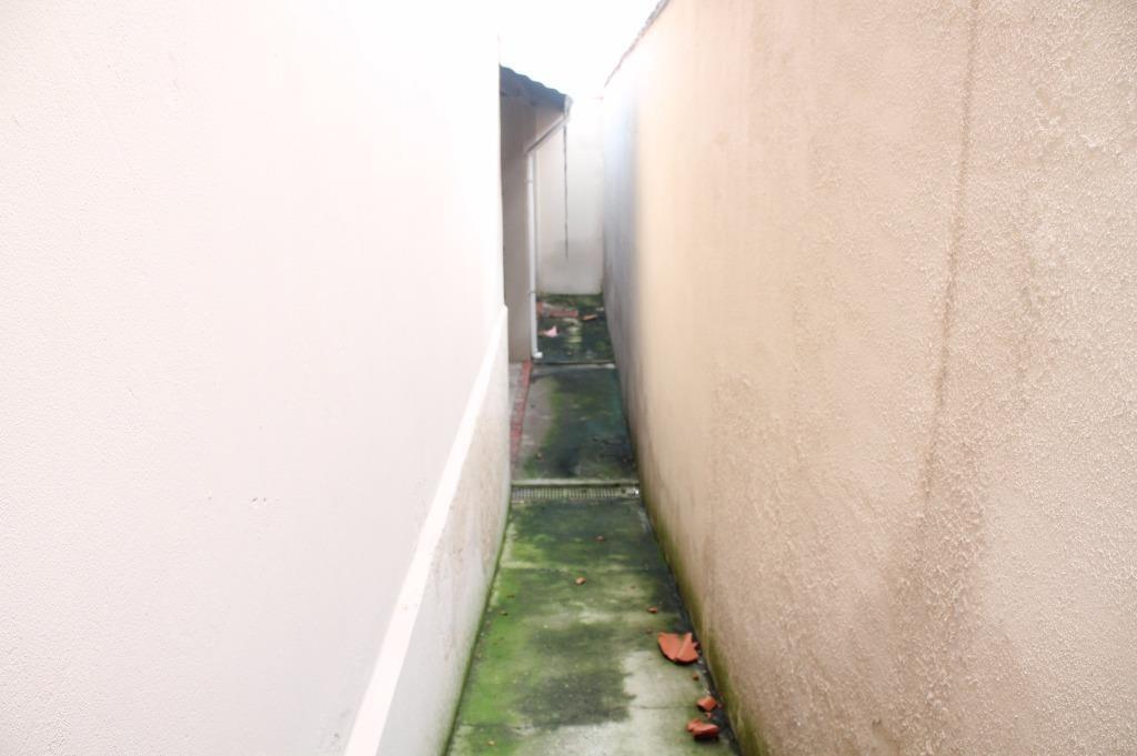 casa  residencial para locação, jardim glória, piracicaba. - ca0430