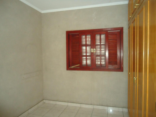casa residencial para locação, jardim guaíba, sorocaba - ca2775. - ca2775