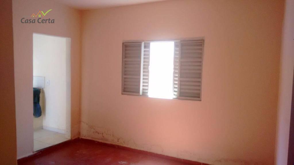 casa residencial para locação, jardim itacolomi, mogi guaçu - ca0187. - ca0187