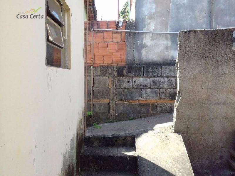 casa residencial para locação, jardim itamaraty, mogi guaçu. - ca0643