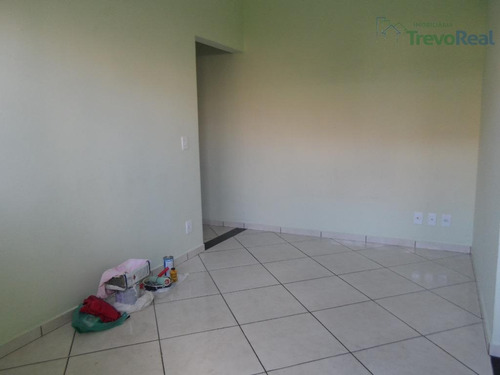 casa residencial para locação, jardim jurema, valinhos. - ca0670