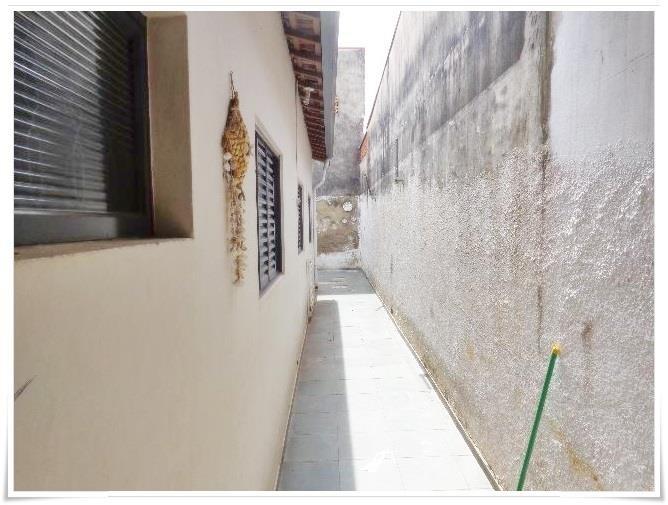 casa  residencial para locação, jardim nossa senhora de fátima, nova odessa. - codigo: ca0765 - ca0765