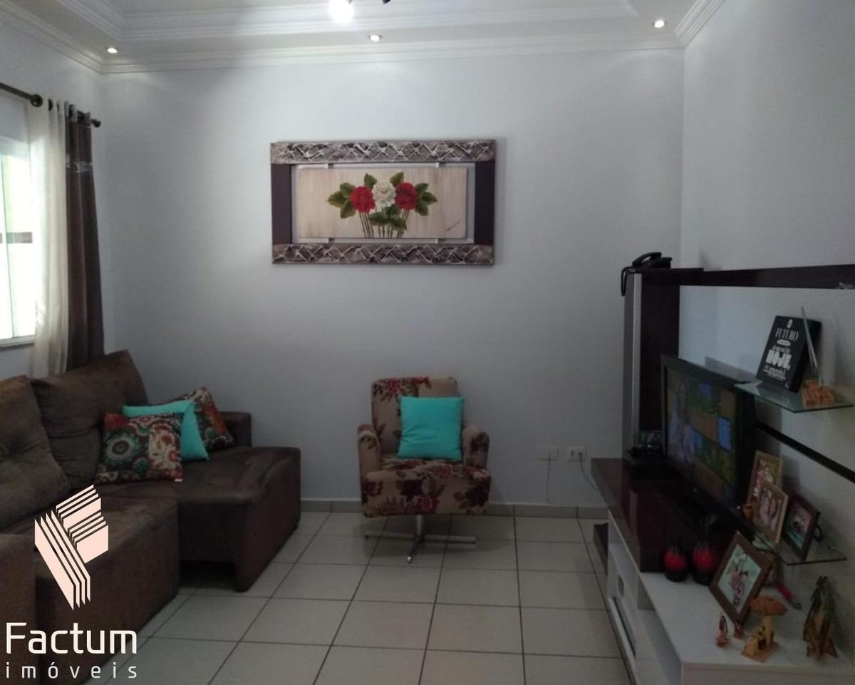 casa residencial para locação jardim novo horizonte, americana - ca00226 - 34392294