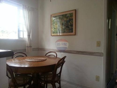 casa residencial para locação, jardim petrópolis, são paulo - ca0219. - ca0219