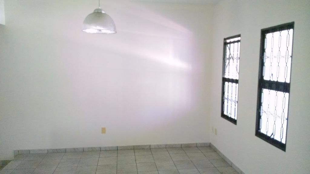casa residencial para locação, jardim santa luiza i, nova odessa. - codigo: ca1084 - ca1084