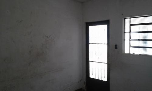 casa residencial para locação, jardim santa rosa, nova odessa - ca0506. - ca0506
