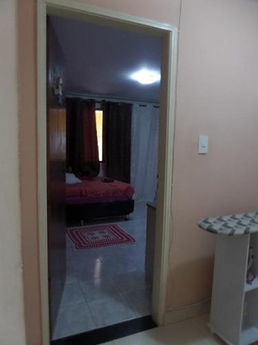 casa residencial para locação, jardim são carlos (zona leste), são paulo. - ca0232