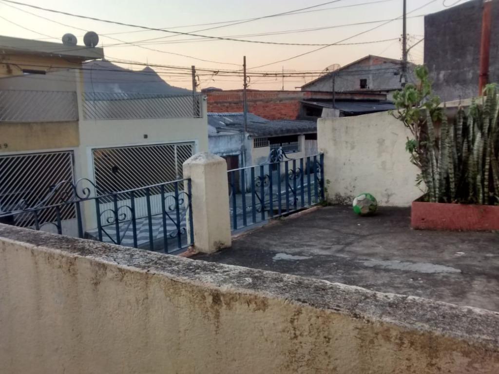 casa residencial para locação, jardim vista linda, são paulo. - ca1489