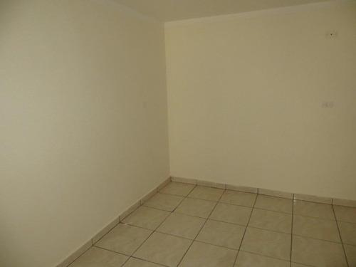 casa residencial para locação, loteamento santa rosa, piracicaba. - ca1621