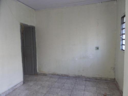 casa residencial para locação, maranhão, são paulo. - ca0111