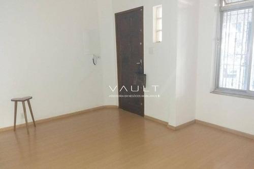 casa residencial para locação, moema, são paulo. - ca0008