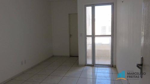 casa residencial para locação, mondubim, fortaleza. - codigo: ca1171 - ca1171