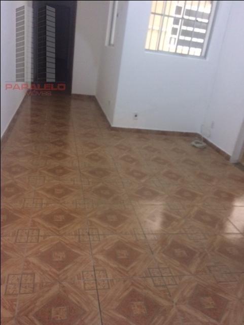 casa residencial para locação, mooca, são paulo. - ca0468