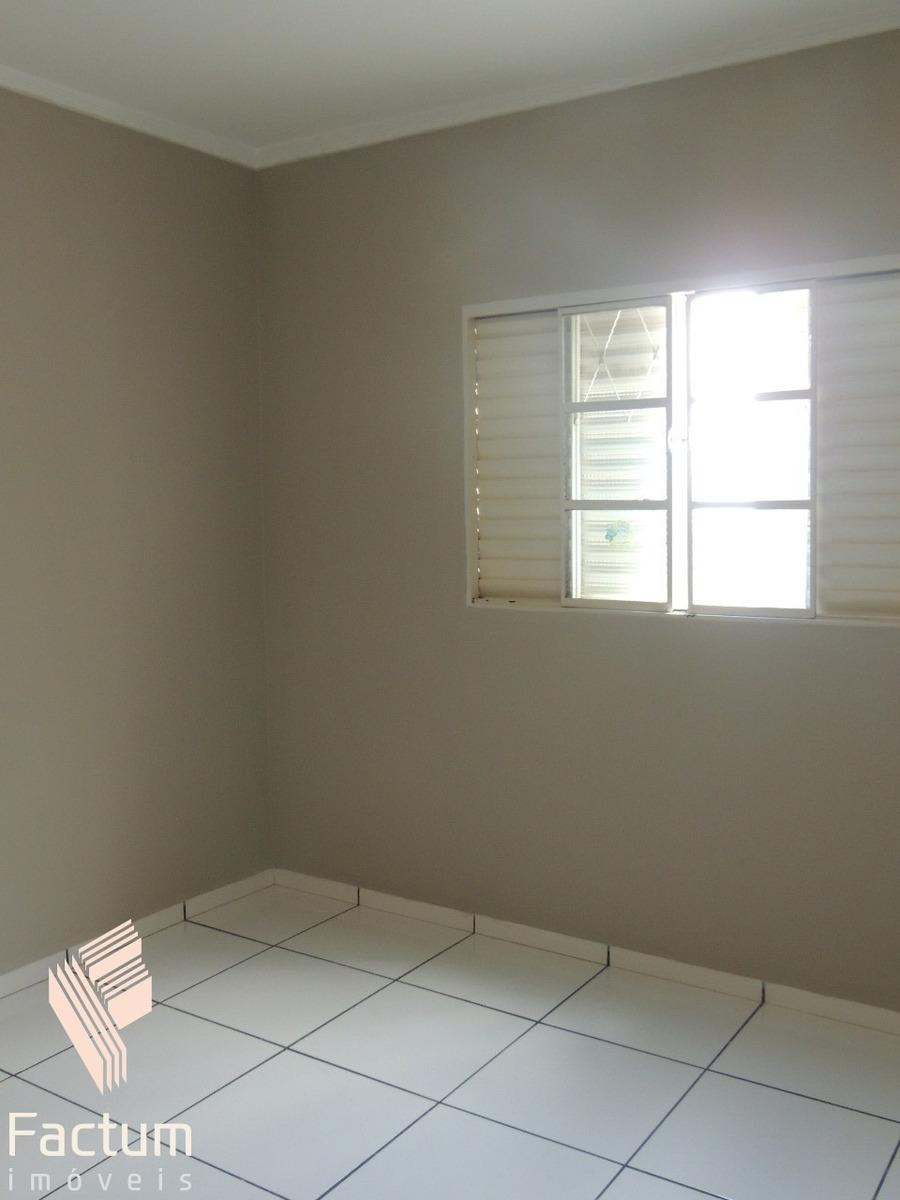 casa residencial para locação morada do sol, americana - ca00206 - 34271167