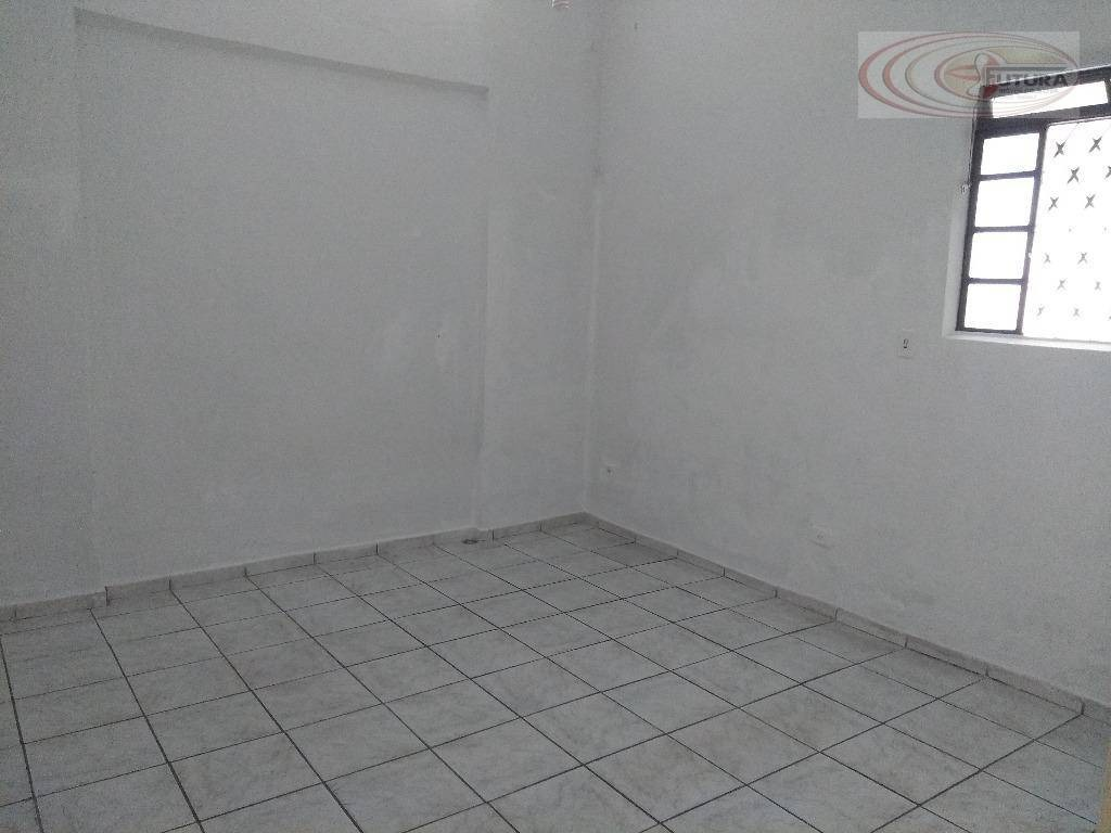 casa residencial para locação, novo osasco, osasco. - ca0026