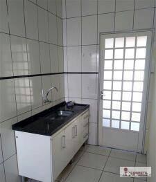 casa residencial para locação, palmital, marília. - ca0376